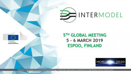 COMMING SOON! 5TH GLOBAL MEETING